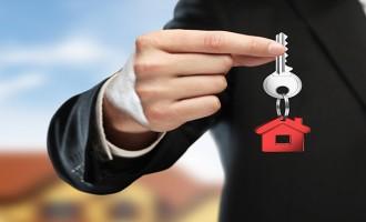 Aumento de la adquisición de pisos de segunda mano