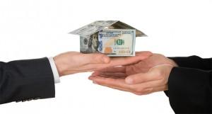 viviendas propiedad de los bancos