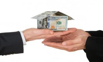 Crece el número de viviendas propiedad de los bancos