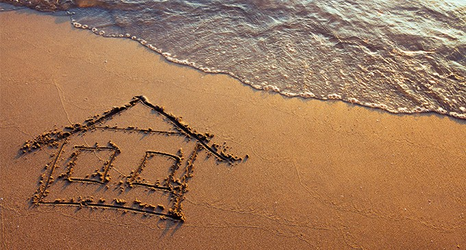 ¿Hoteles o pisos en alquiler baratos? Lo mejor para este verano