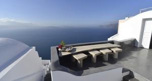 Decorar tu terraza para el verano