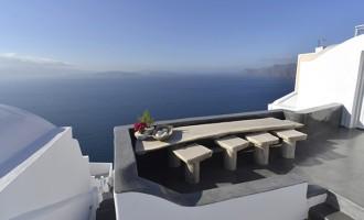 Decora tu terraza para el verano