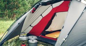 Los mejores campamentos de verano para 2015
