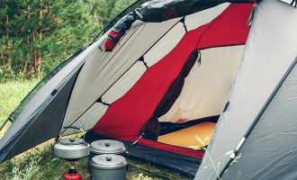 Los mejores campamentos para niños para el verano de 2015