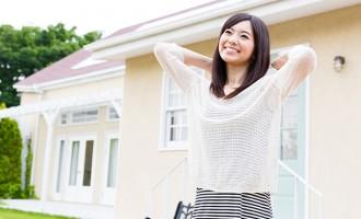 La venta de pisos en España crece entre la población china