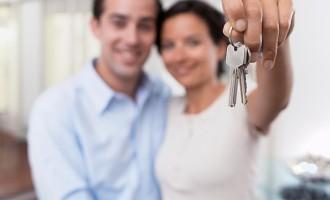 Comprar piso tras la crisis: Perfil del demandante de vivienda español