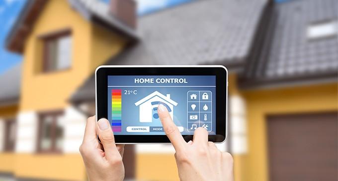 Recomendaciones de una agencia inmobiliaria para hogares eficaces y eficientes