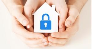 Alquiler con agencia inmobiliaria