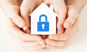 Alquiler de verano seguro a través de agencia inmobiliaria