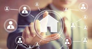 ¿Qué ventajas tiene comprar una vivienda a través de una inmobiliaria?