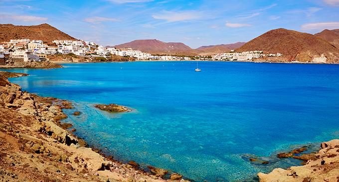 Vacaciones en septiembre: 4 destinos perfectos para este mes
