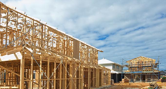 Las garantías que te ofrece una vivienda de obra nueva