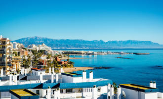 Las 5 mejores ciudades para vivir y no echar de menos el verano
