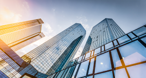 Cuáles son los activos inmobiliarios más cotizados en España