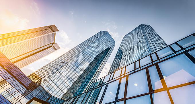¿Cuáles son los activos inmobiliarios más valorados de España?