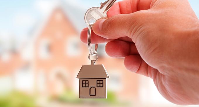 Las cinco cosas que debes saber antes de cerrar un acuerdo de venta