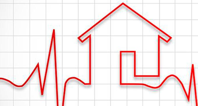 ¿Hay un riesgo real de una nueva burbuja inmobiliaria?