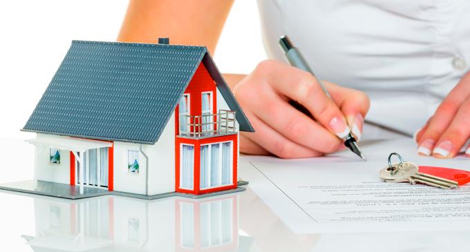 Cómo identificar una buena agencia inmobiliaria