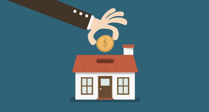 Consejos para mejorar las opciones de venta de viviendas