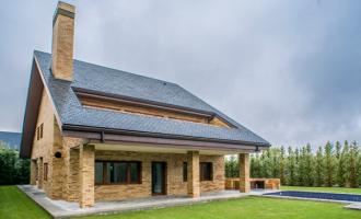 ¿Conoces las viviendas de obra nueva de Ciudalgolf?