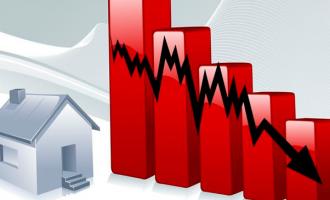¿Cómo se hace una tasación de viviendas?
