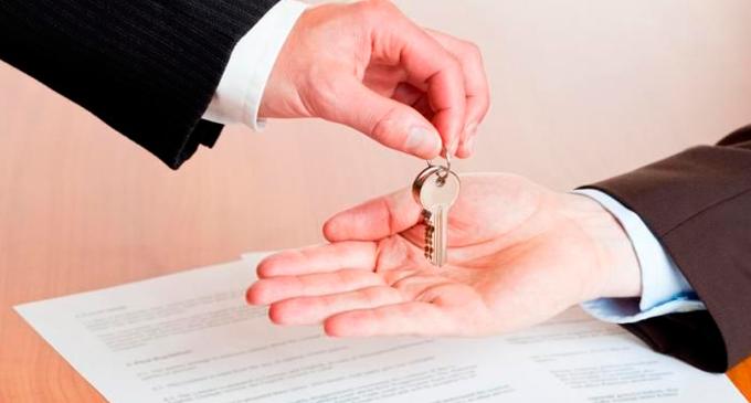 La venta de pisos atraerá 13.000 millones de inversión