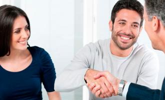 5 razones por las que debes comprar un piso