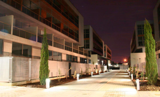¿Qué puede ofrecer el mercado inmobiliario de Ciudad Gran Turia?