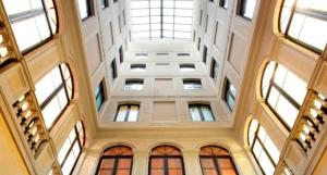 El sector inmobiliario se recupera y aumenta la venta de pisos de lujo