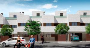 Los-chalets-de-obra-nueva-para-Residencial-Antares