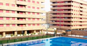 pisos-sesena