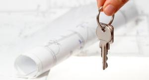 El precio de la vivienda sigue creciendo. No lo hacía tanto desde 2007