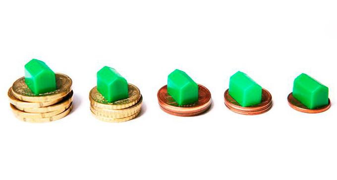 ¿Qué esperar del mercado inmobiliario en 2016?