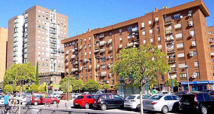Por qué comprar una vivienda en Leganés? | Blog CCI