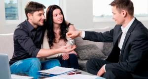 Estamos en un buen momento para pedir una hipoteca