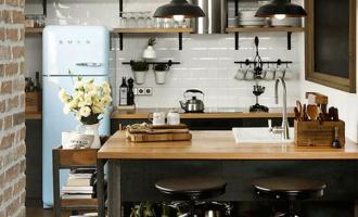Menos es más: 5 trucos para decorar pisos pequeños
