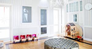Revistas de decoración. 7 portales online que te ayudarán a decorar tu casa