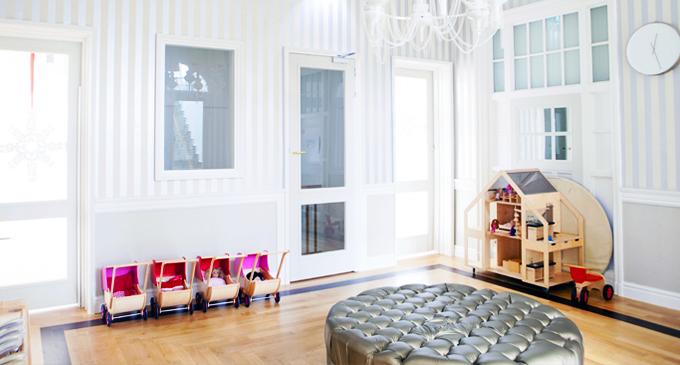 Revistas de decoración: 7 portales online que te ayudarán a decorar tu casa