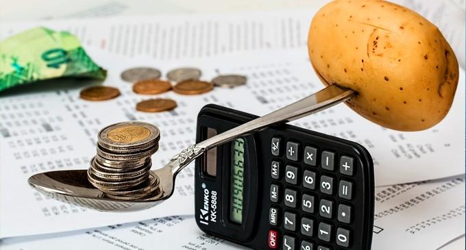 Ahorrar en casa: 7 consejos para reducir los costes en tu hogar