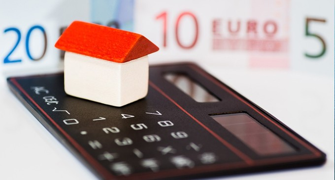 Subrogación hipotecaria: ¿qué es y cuales son sus ventajas?