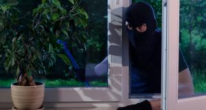 ¿Se pueden evitar los robos en viviendas?
