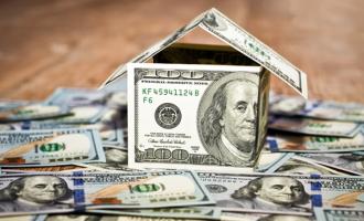 5 razones para invertir en el sector inmobiliario