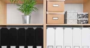 Cómo organizar una casa. 7 consejos para mantener tu hogar en orden