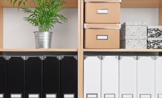 Cómo organizar una casa: 7 consejos para mantener tu hogar en orden