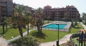 Residencial Dos Mares Granada