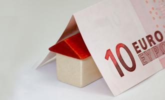 La compraventa de casas logra sus mejores datos desde hace 3 años