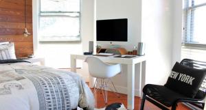 Decora tu habitación sin gastar dinero