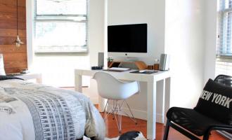 Decora tu habitación y déjala perfecta sin gastar dinero