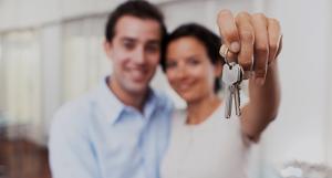 Qué buscan los jóvenes al comprar una vivienda