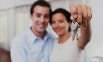 ¿Qué buscan los jóvenes al comprar una vivienda?